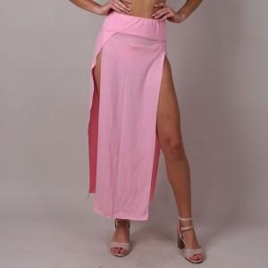 Skirt 6979