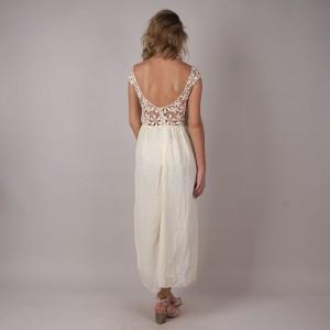 Dress 6983