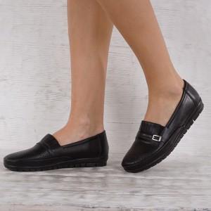 női cipő  GS 7051