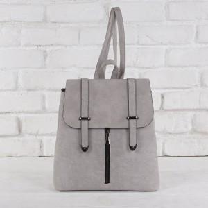 Ladies backpack GS 5024