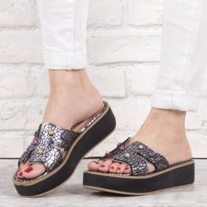 shoes GS