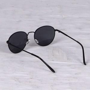 Women sunglasses  Unisexs 7061