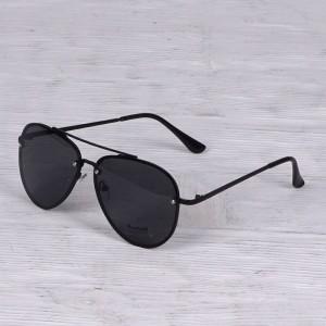 Women sunglasses  AEDOLL 7063