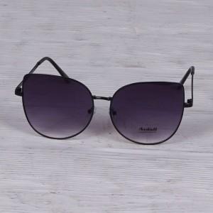 Women sunglasses  AEDOLL 7067