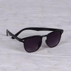 Women sunglasses  VISINI 7068