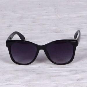 Women sunglasses  VISINI 7070