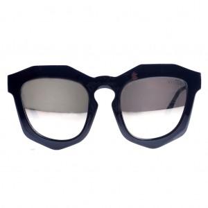 női szemüveg 1013