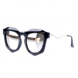 Дамски слънчеви очила VISINI 1013