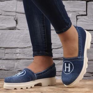 Női cipő GS 1379
