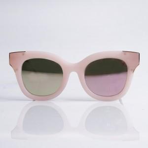 női szemüveg VISINI 1492