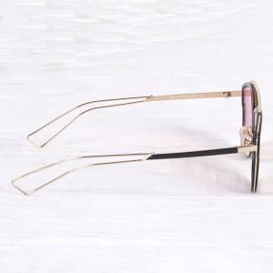 női szemüveg 1541
