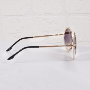 Дамски слънчеви очила VISINI 1542