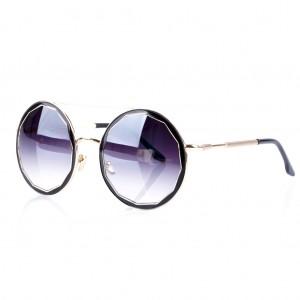 női szemüveg 1542