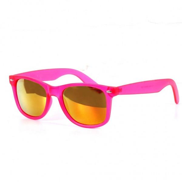 Очила Очила g2140 бонб розови рамки 961