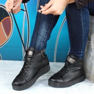 Női cipő GS 3709