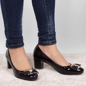 Női cipő 405