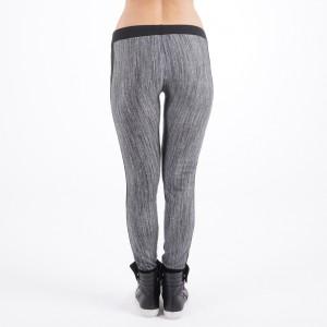 Ladies pants 4191