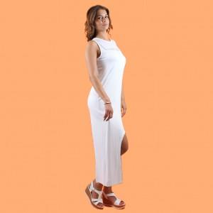 Dress 4194