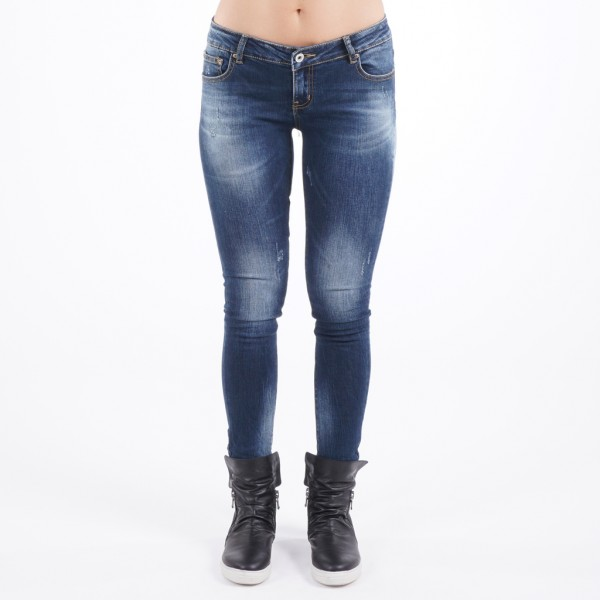 Jeans 4206