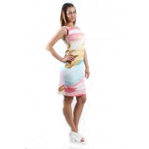Dress 4226
