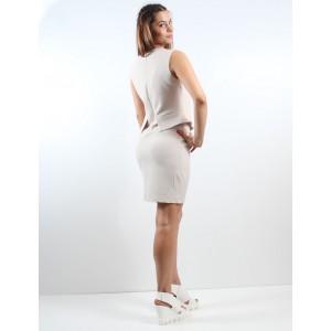Dress 4256