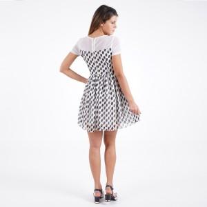 Dress 4267