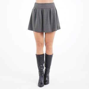 Skirt 4285