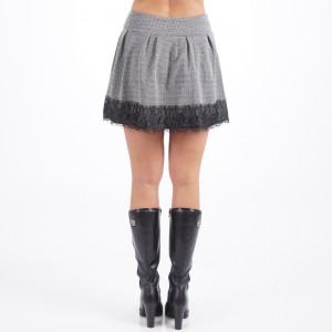 Skirt 4286