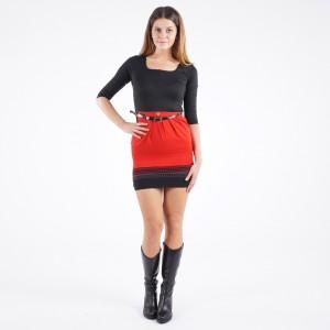 Dress 4317