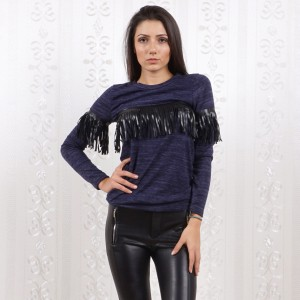 Ladies Blouse 4344