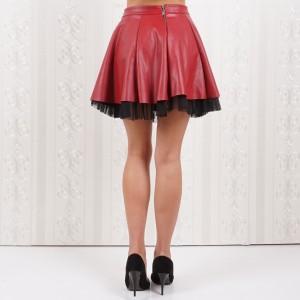 Skirt 4349