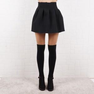 Skirt 4352