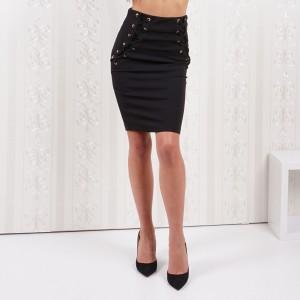 Skirt 4360