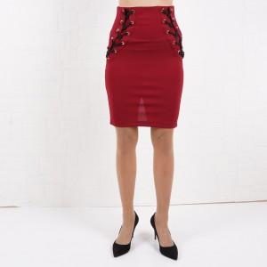 Skirt 4361