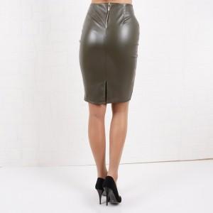 Skirt 4363