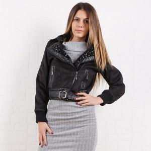 Women's jacket 4394