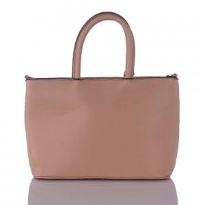 Lady táska GS  4493