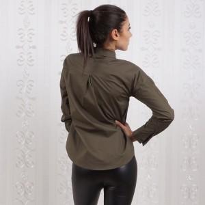 Дамска риза 4550
