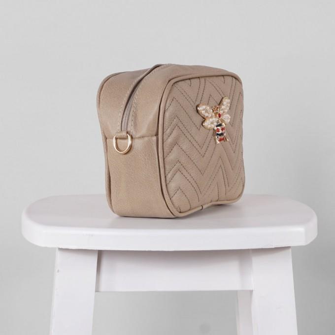 Lady táska GS  4666