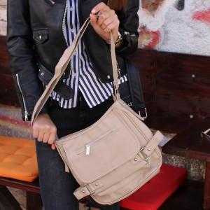 Lady táska GS  4724