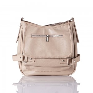 Women Bag 4724