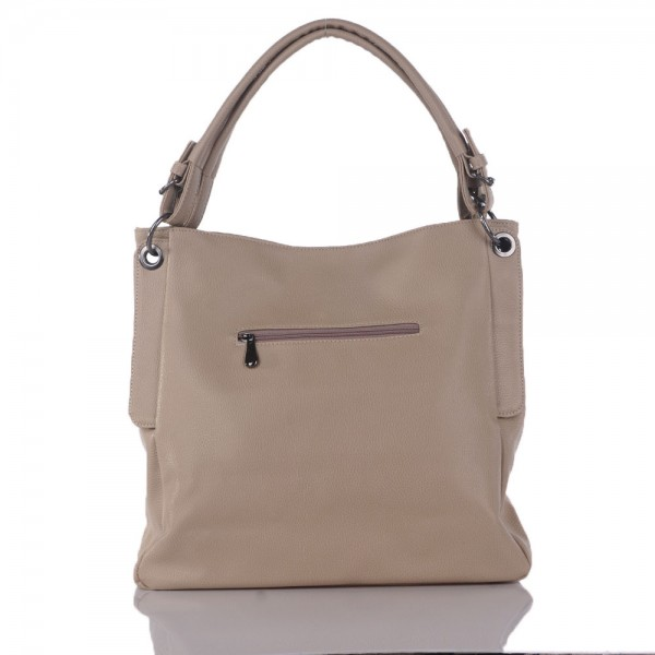 Women Bag 4842