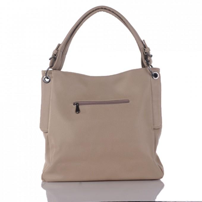 Lady táska GS  4842