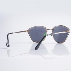 women's glasses NINA V 4848
