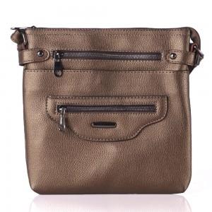 Lady táska GS 4866