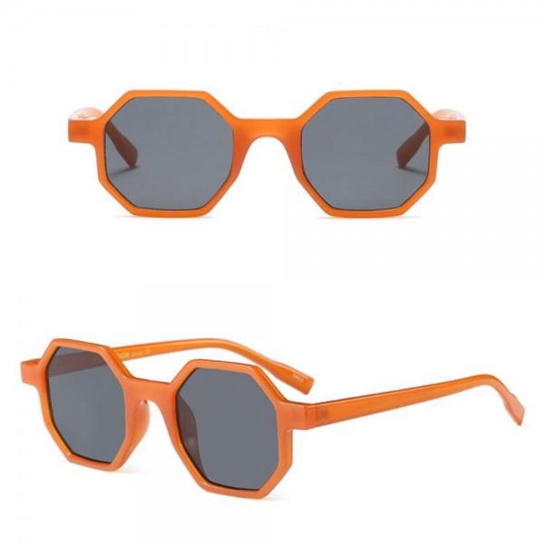 Women sunglasses VISNI 5113