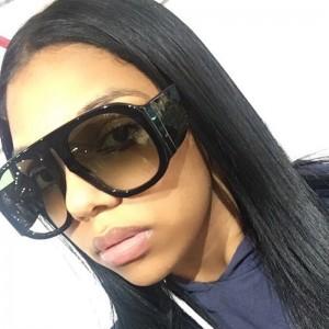 Women sunglasses VISNI 5118