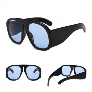 női szemüveg VISNI 5118