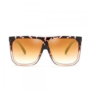 Дамски слънчеви очила NINA V 5120