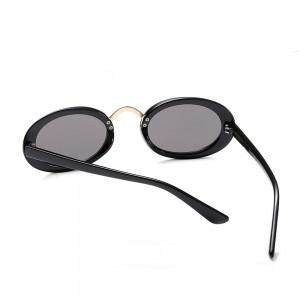 női szemüveg 5122